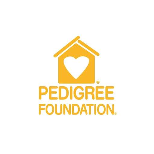 PEDIGREE Foundation Awards Grant to the Humane Society